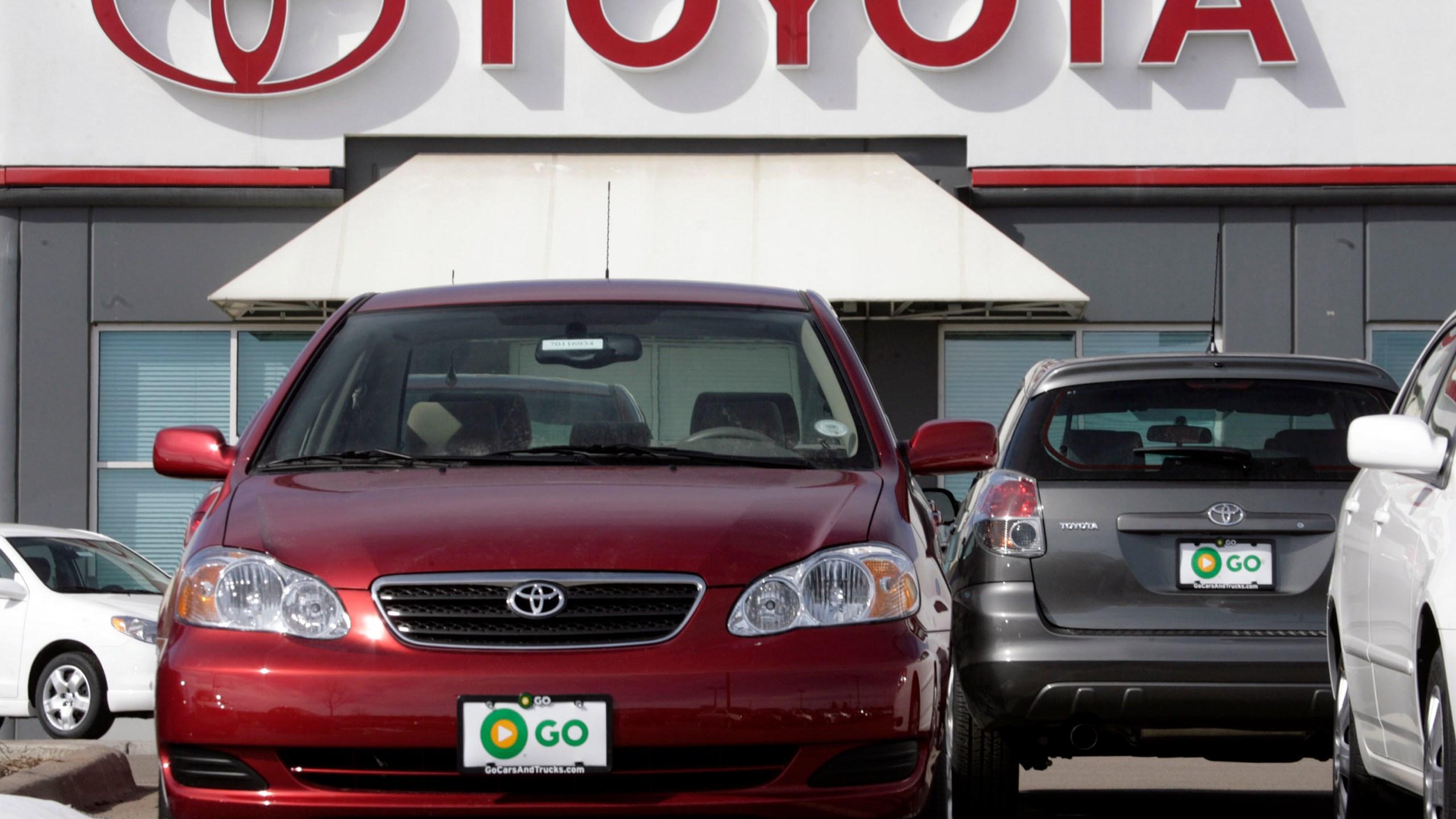 Toyota Recalls_1517433047418