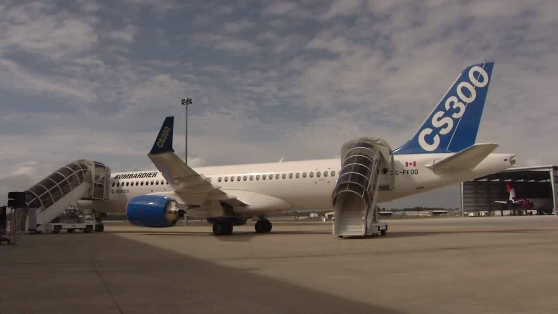Airbus_A220_Progress_5_20190103181334
