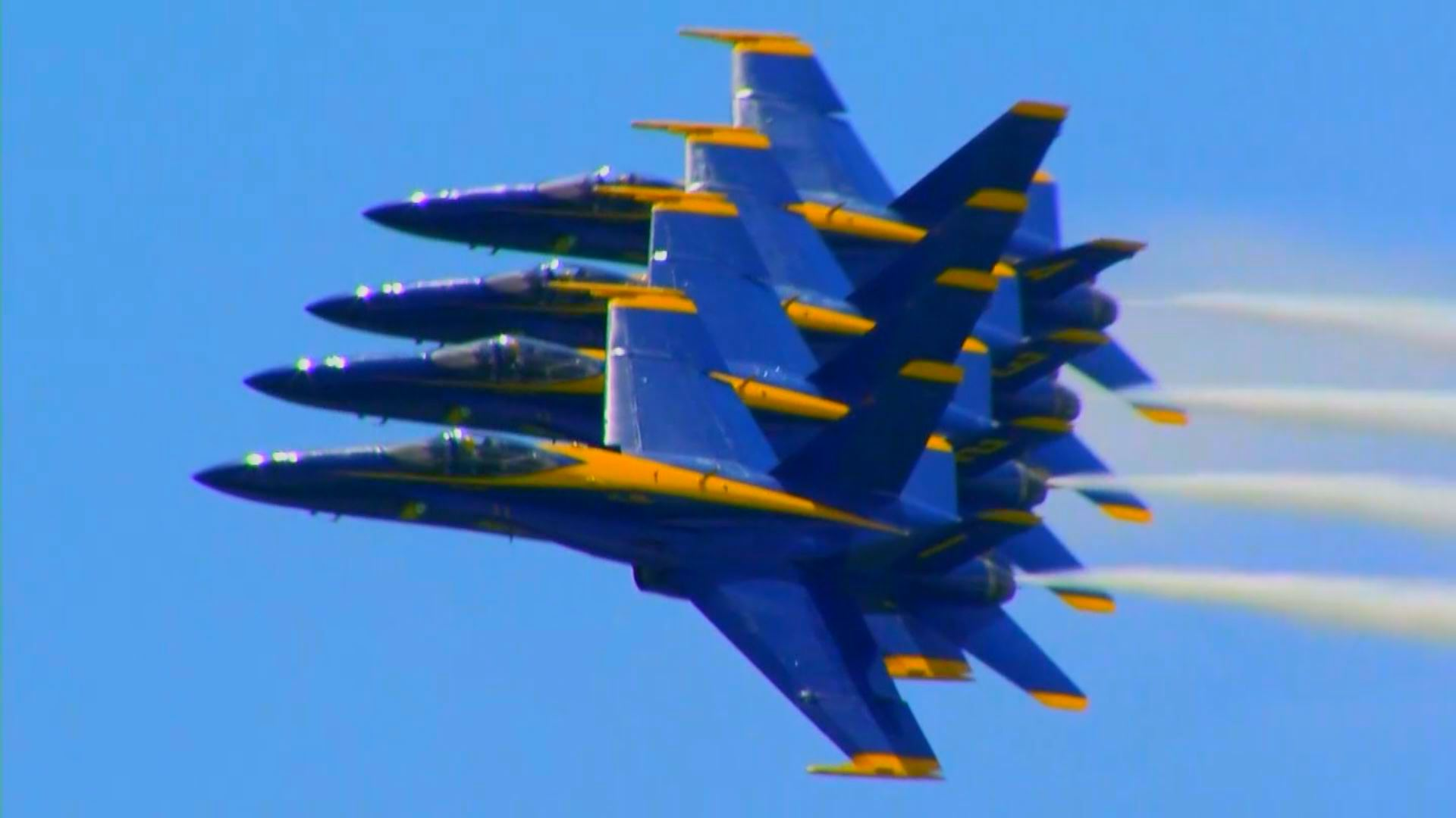 Blue_Angels_1532096410040.jpg