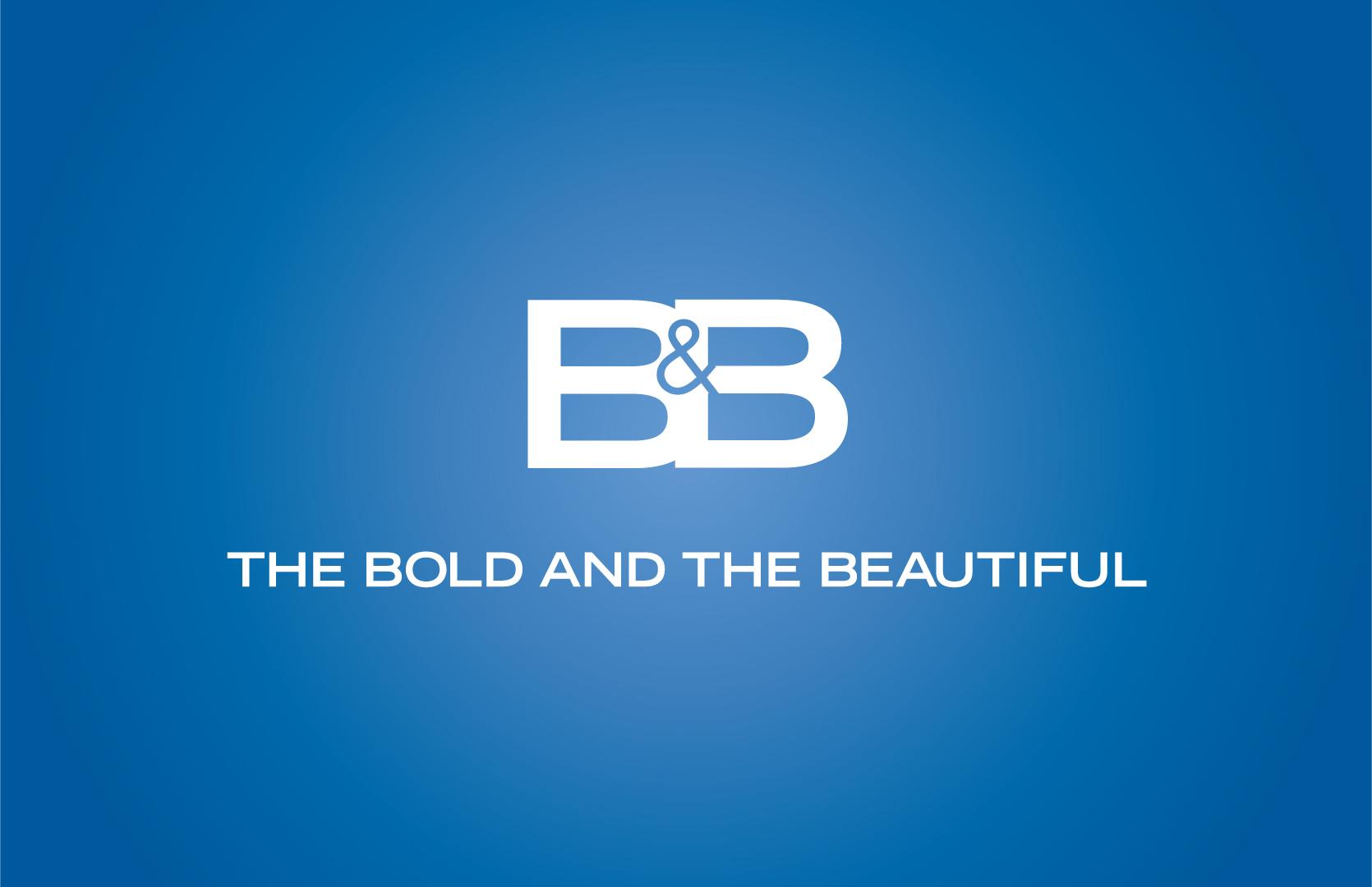 BnB-Logo-on-Blue_1548455487348.jpg