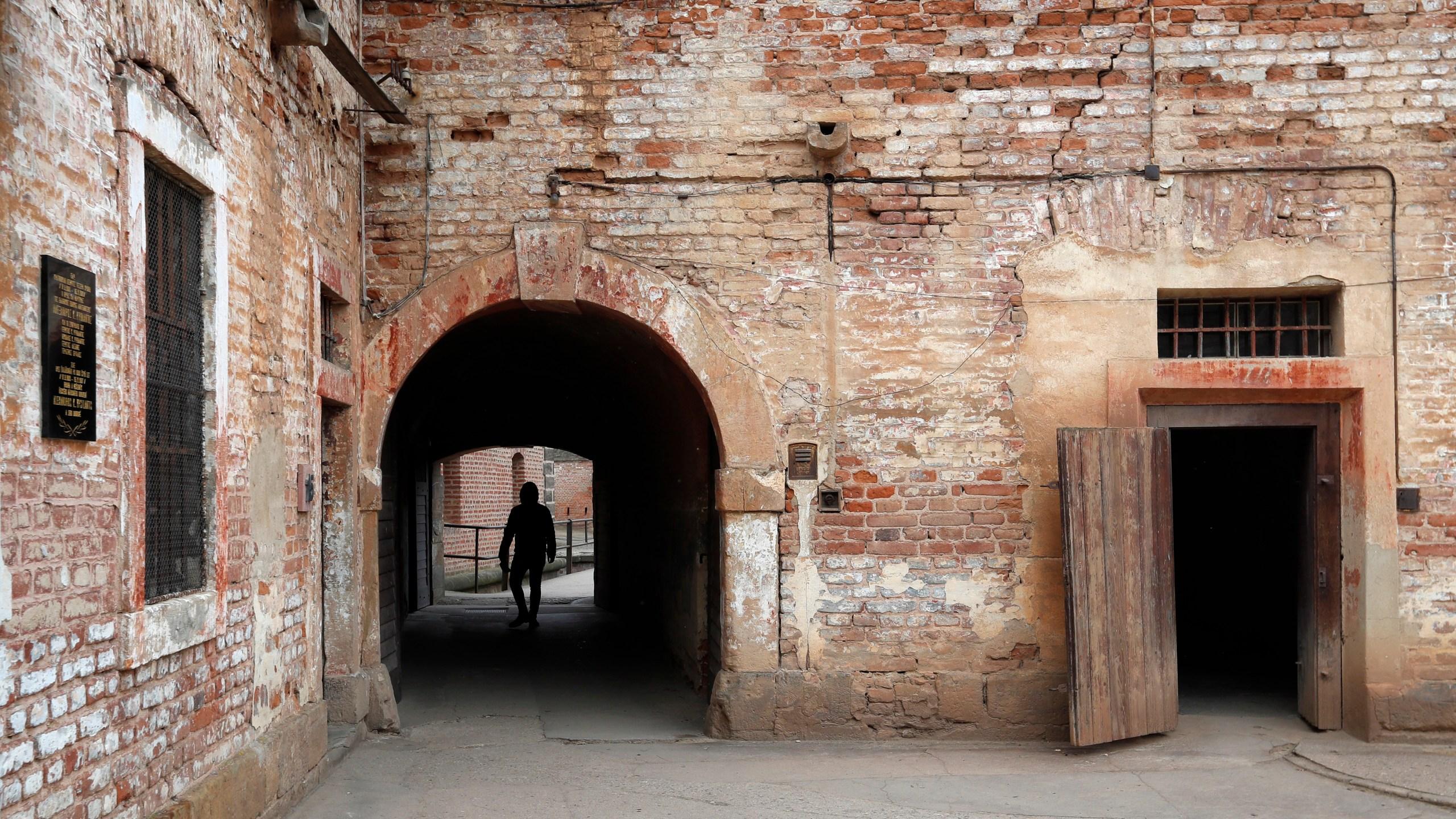 Czech_Republic_Holocaust_Photo_Gallery_71202-159532.jpg88433194