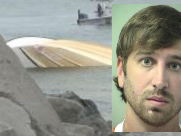 Destin Boating accident for web_1548984942751.jpg.jpg