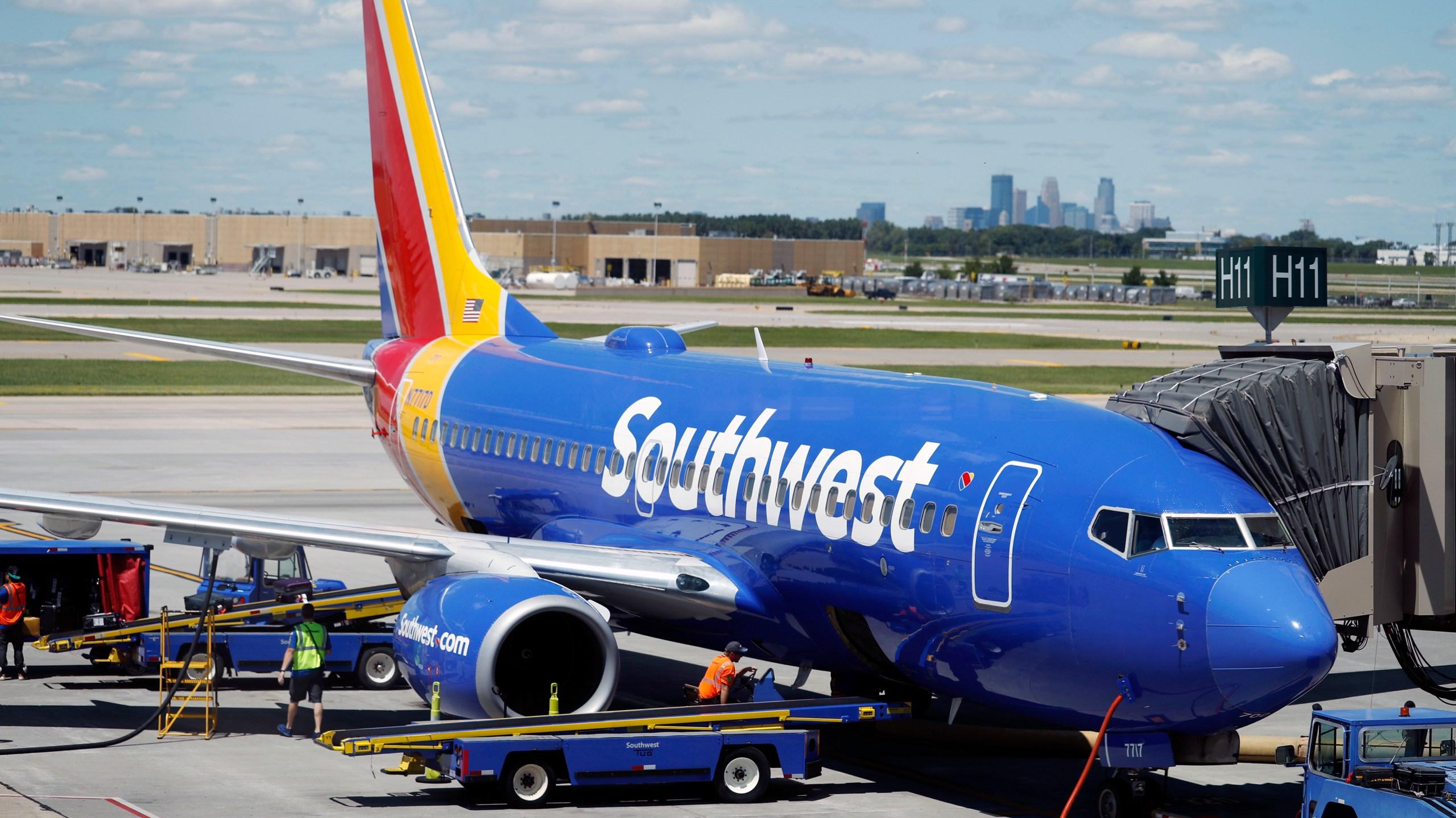 Earns_Southwest_Airlines_42751-159532.jpg85495734