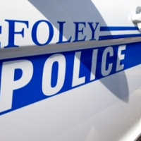 FOLEY POLICE_1548376523764.JPG.jpg