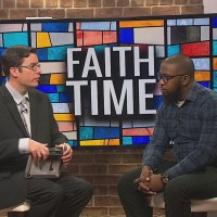 Faith_Time___Baptism_and_its_meaning_0_20190113180442
