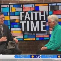 Faith_Time___Keeping_sane_in__insane__wo_0_20190127130503