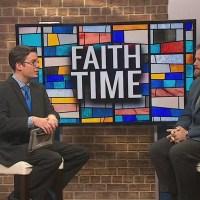 Faith_Time___To_change_a_church_s_name_0_20190106132334