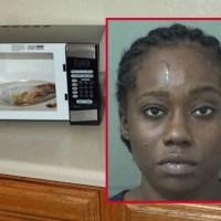 Florida woman breaks into police station, eats officer's lunch, leaves behind ID_1547143324167.jpg_67097151_ver1.0_640_360_1547163131587.jpg.jpg