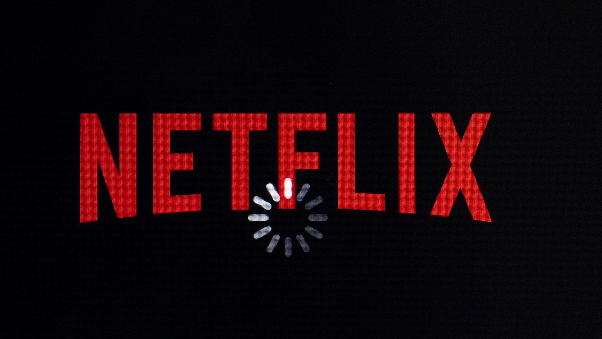 Netflix_Price_Increase_11630-159532.jpg30734000