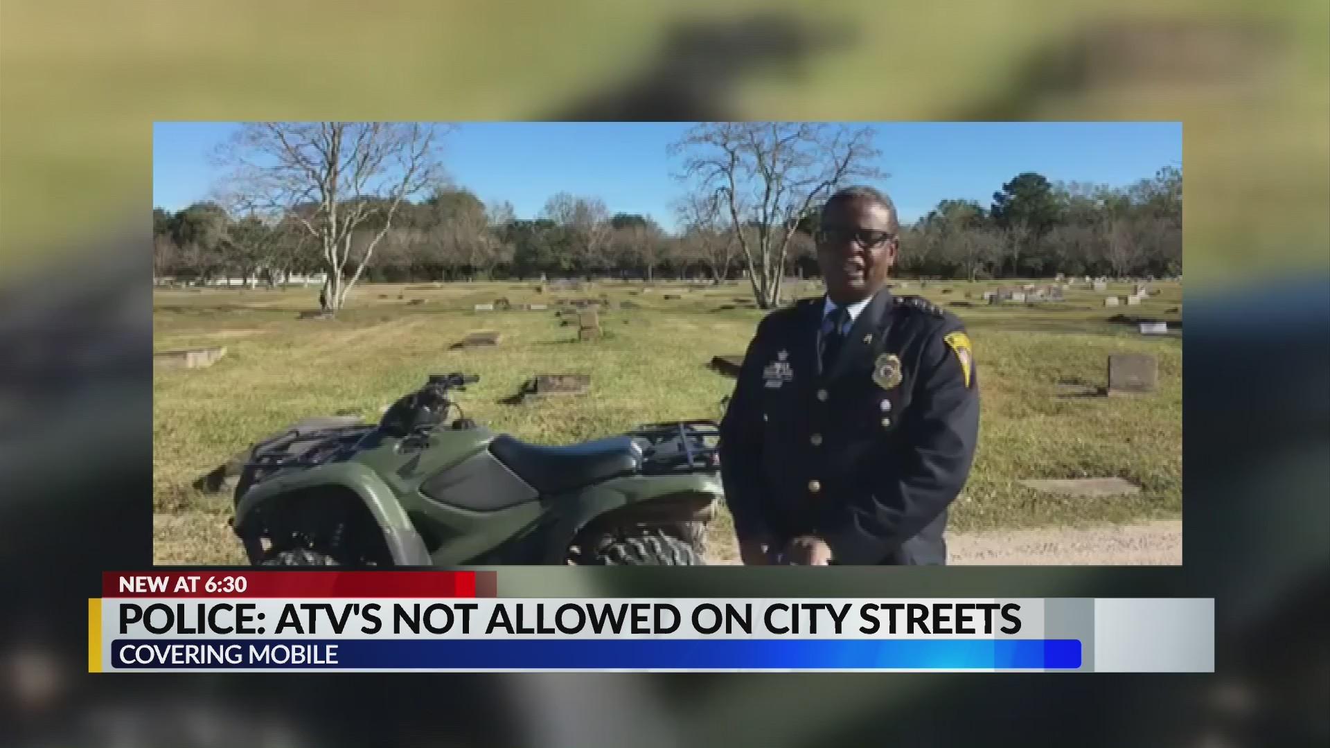 Police_Chief_makes_plea_to_keep_ATV_s_of_0_20190111042715