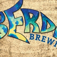 Serda Brewing_1547503127947.jpg.jpg