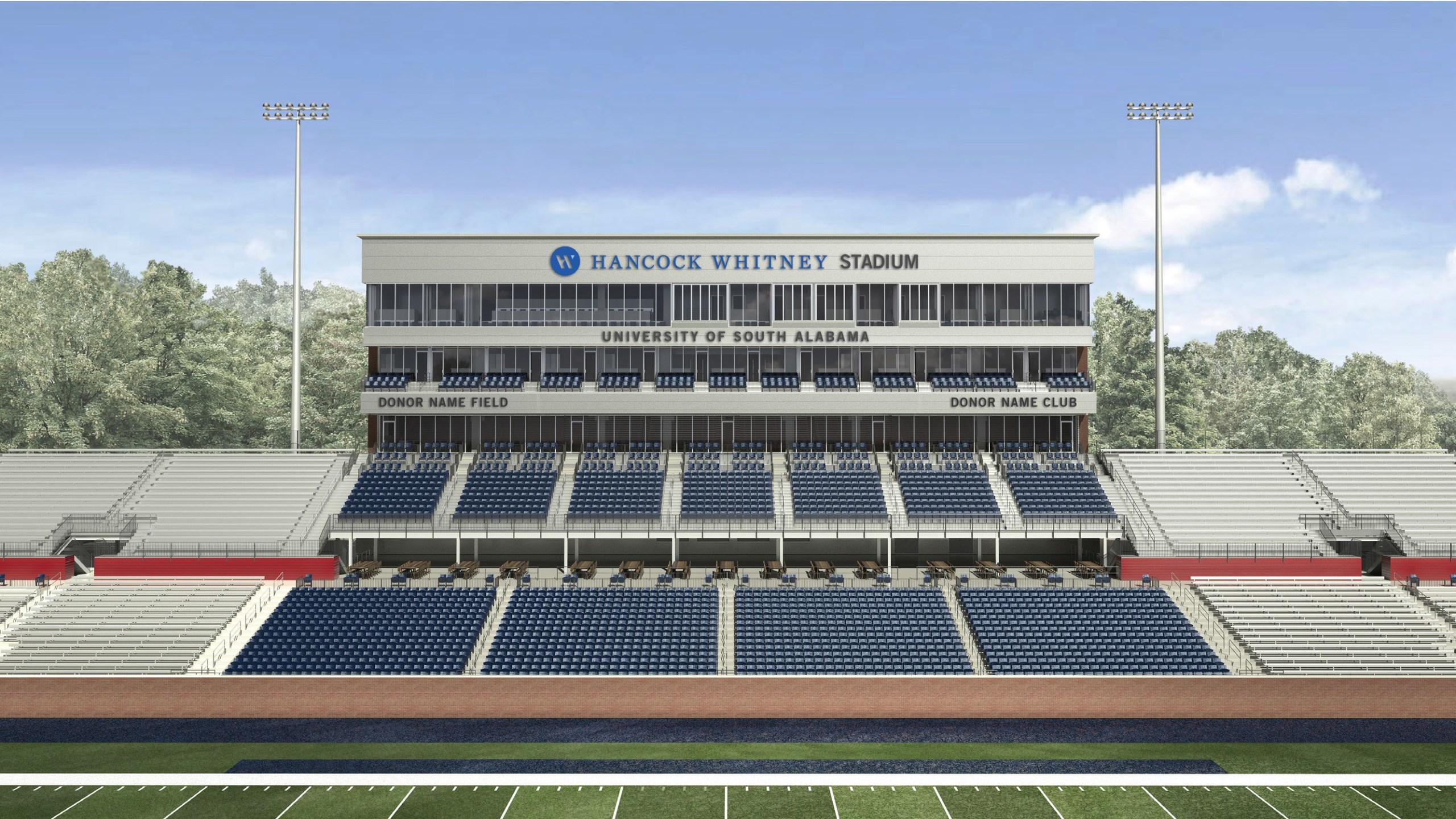 Stadium_PressBox_1547575037658.jpg