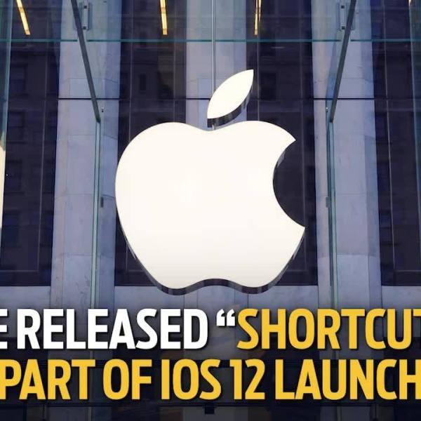 Top 30 | New iPhone Shortcut