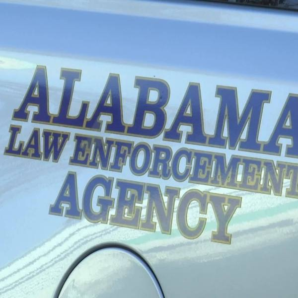 VIDEO: ALEA issues new hardship driver's license law
