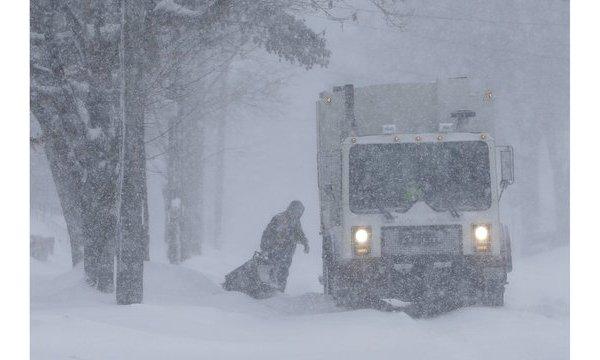 Winter storm_1548850731935.jpg_69553496_ver1.0_640_360_1548857228014.jpg.jpg
