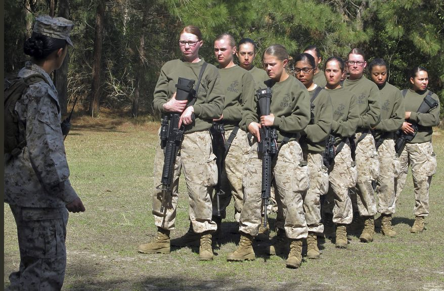 WomenInCombat_s878x575_1548357776375.jpg