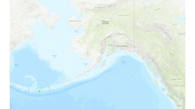 alaska earthquake 6.1_1546715239190.JPG_66625697_ver1.0_640_360_1546722070553.jpg.jpg