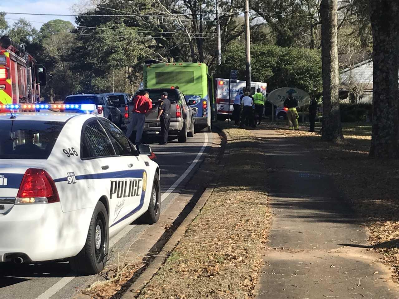 bus crash 3_1546632096534.jpg.jpg
