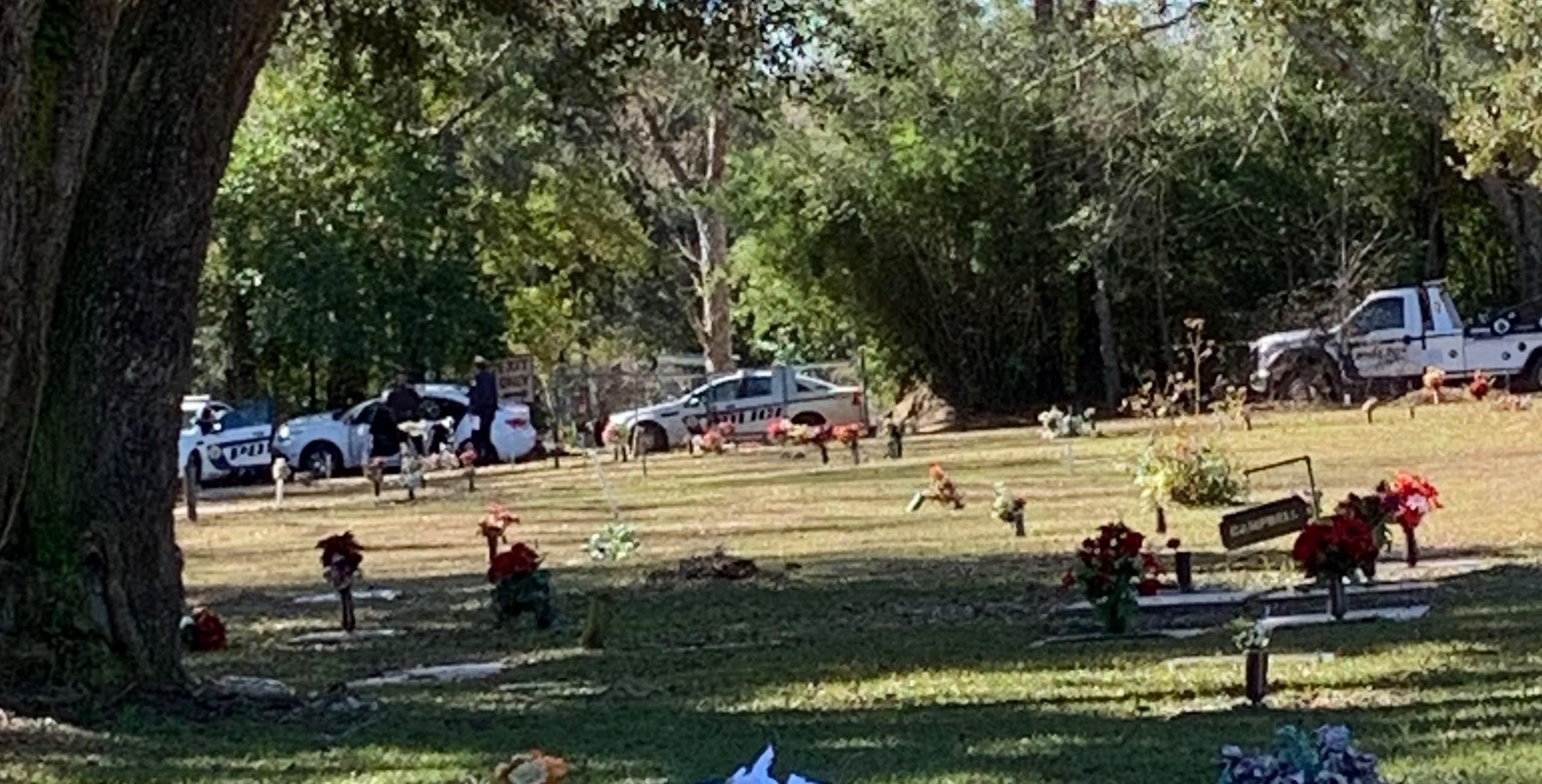 cemetery chase_1547058514066.jpeg.jpg