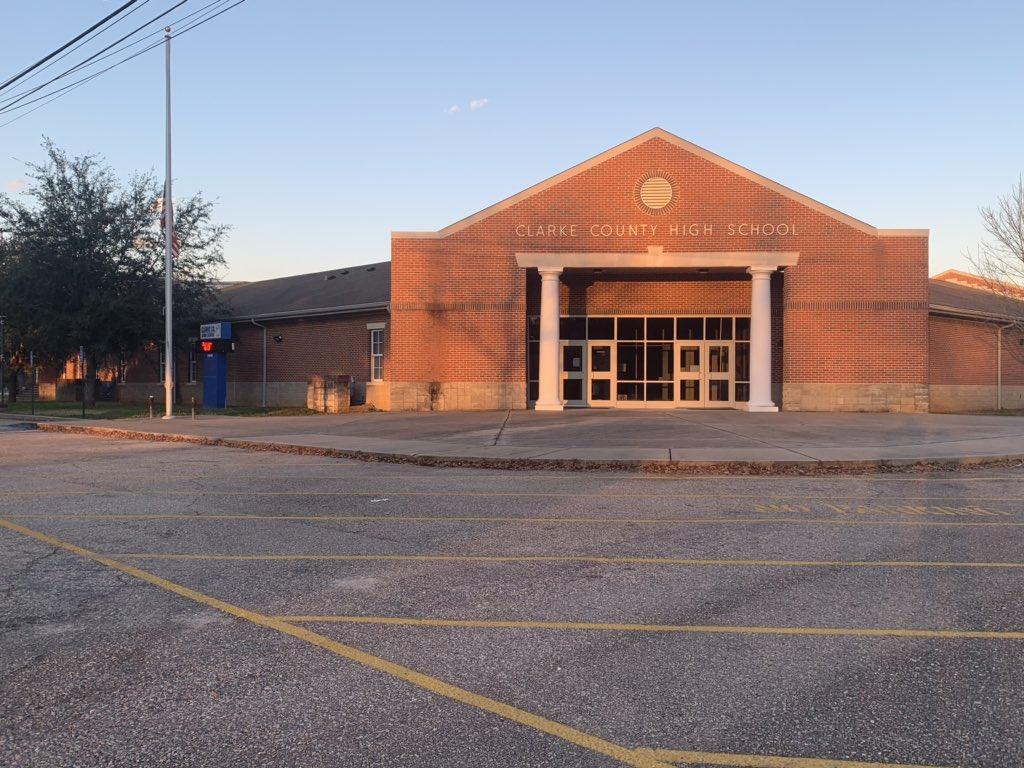 clarke county schools_1548731706374.jpg.jpg