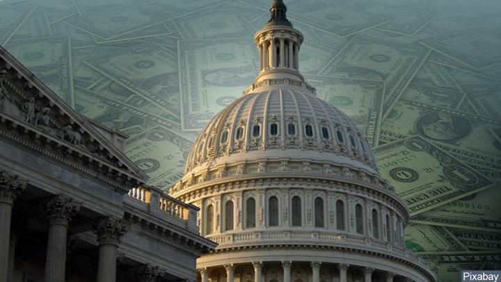 generic_washington_money_gove_shutdown_pixabay_1547059522574-159665.jpg