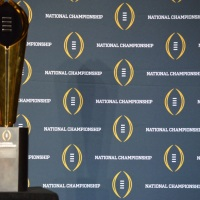 national championship trophy_1515505502803.jpg.jpg