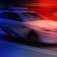 Police Chase_398585