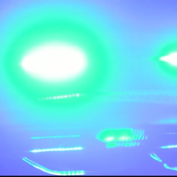 police lights_1531440642089.jpg.jpg
