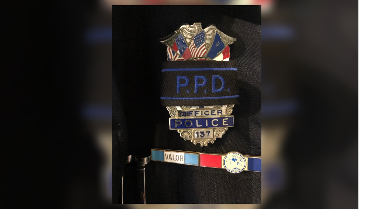 ppd mourning band_1548090010779.jpg.jpg