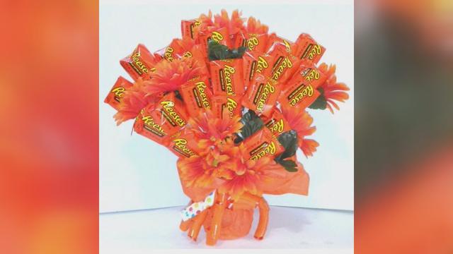 reeses bouquet_1547679755393.jpg_67595810_ver1.0_640_360_1547695653792.jpg.jpg