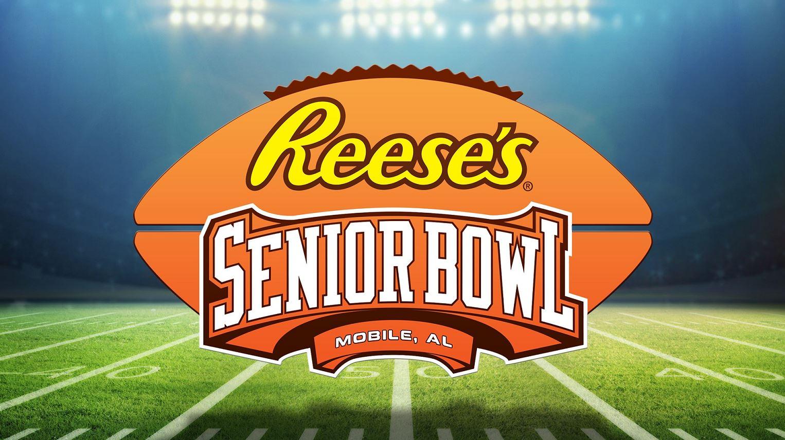 reeses senior bowl_1546283242233.JPG.jpg