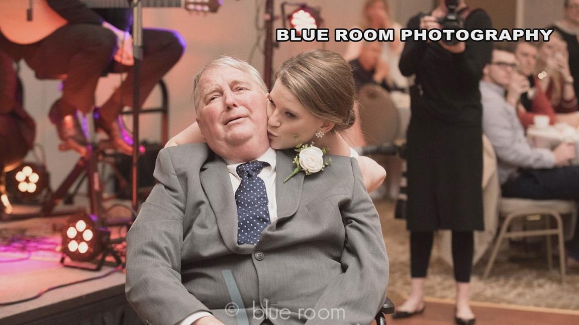 viral bride vid_1547089137121.jpg.jpg