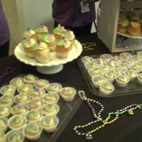 1st_ever_King_Cake_off_in_Mobile_3_20190216184554