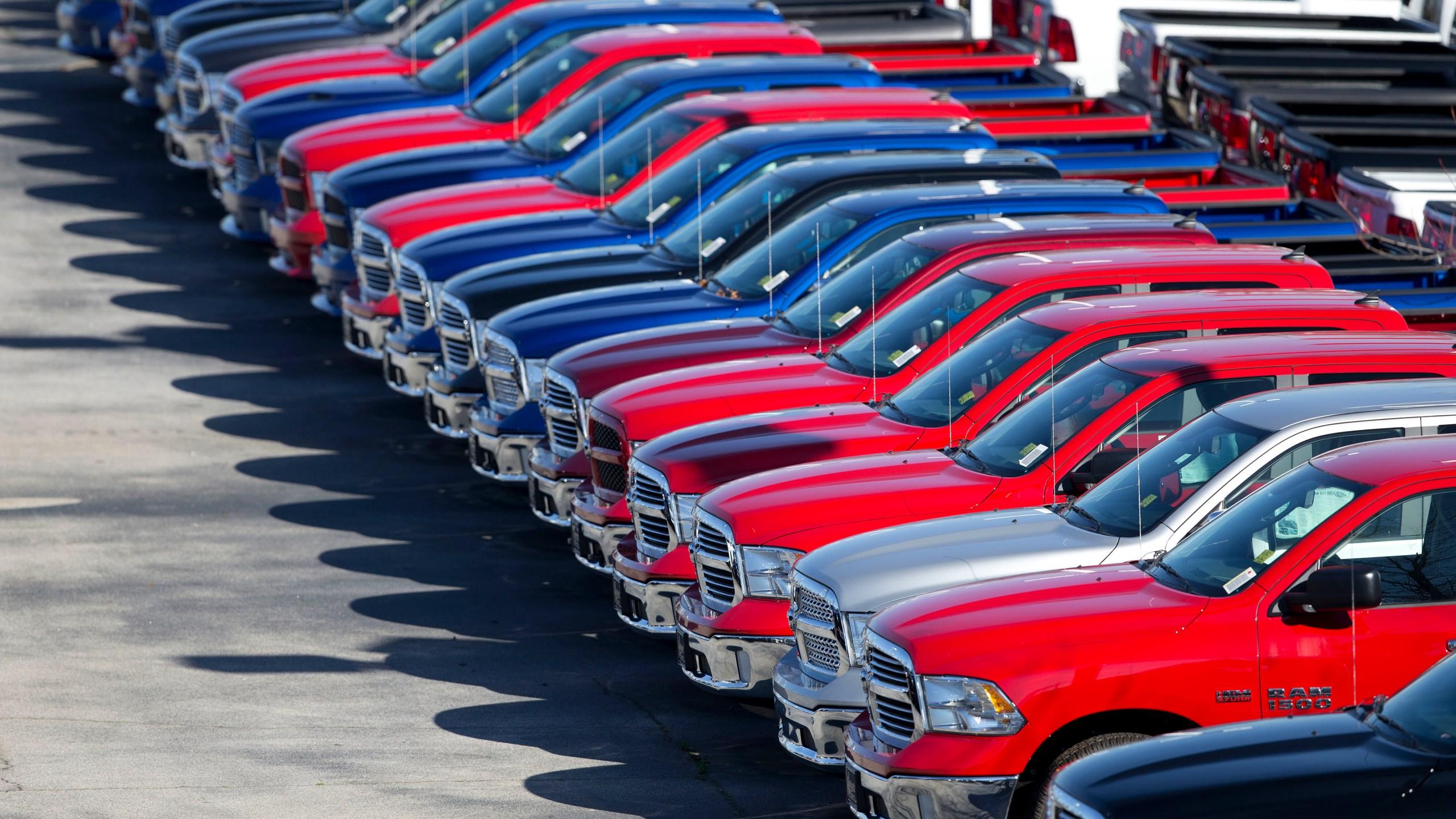 Fiat Chrysler-Diesels_1545308584034
