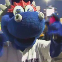 Blue Wahoos Season Preview