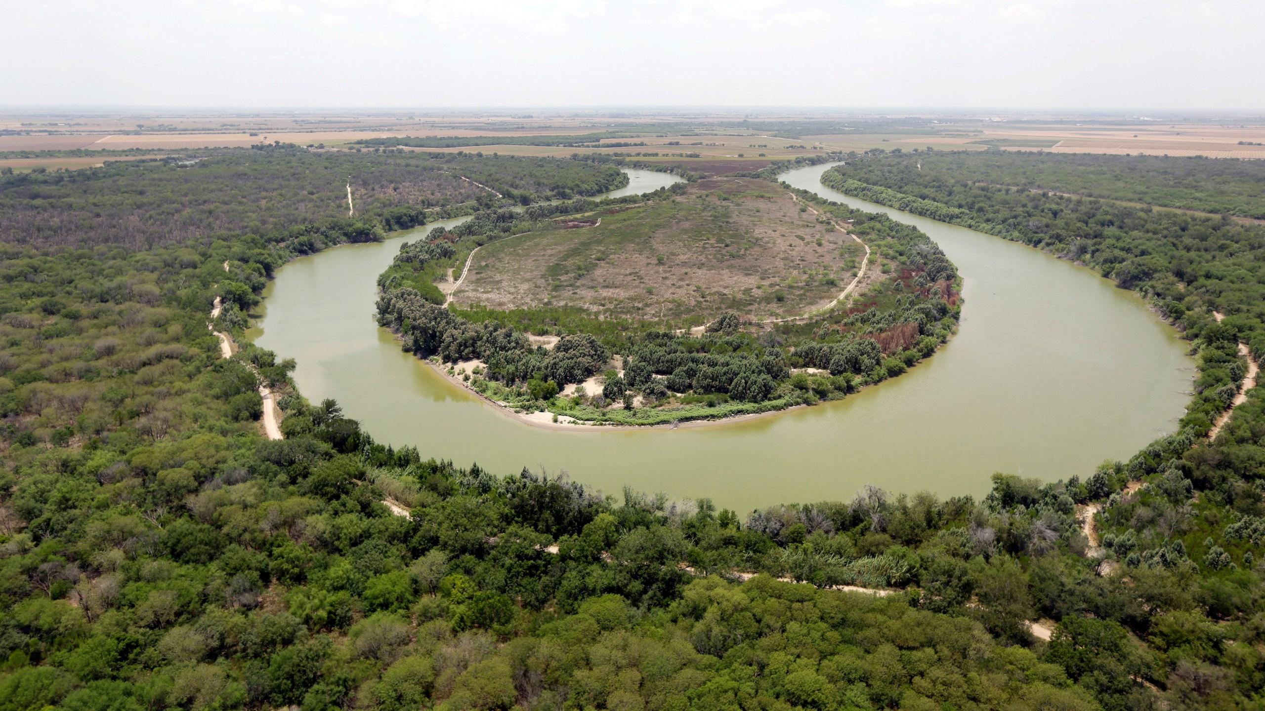 Border_Wall_Texas_06016-159532.jpg35469841