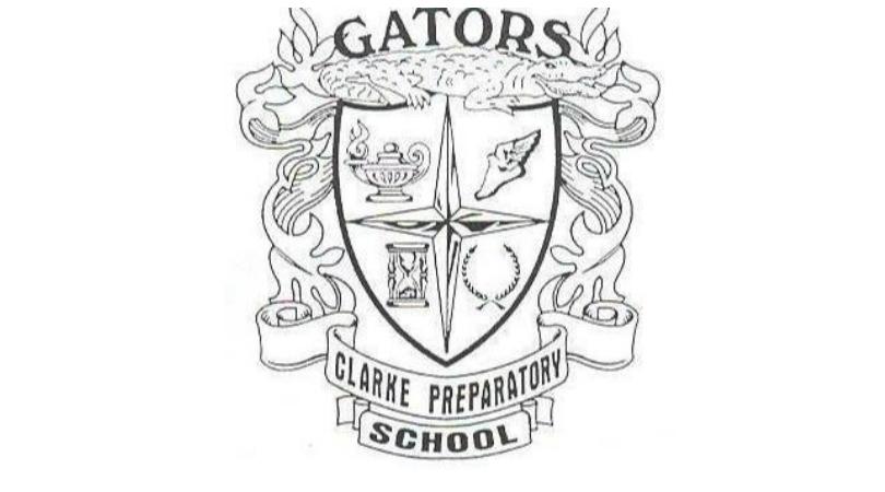 Clarke Prep logo_1549404217207.jpg.jpg