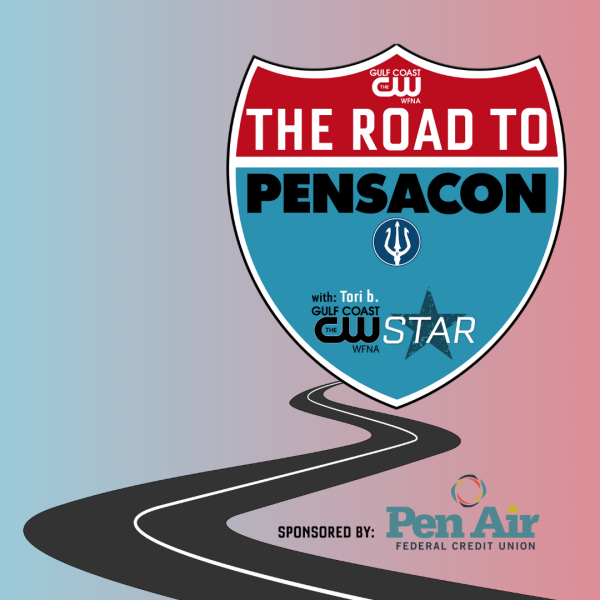 Copy of Road to Pensacon FB EVENT COVER 2_1549382708904.png.jpg