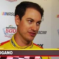 'Countdown to Daytona' Live: Breaking Down NASCAR Rule Changes