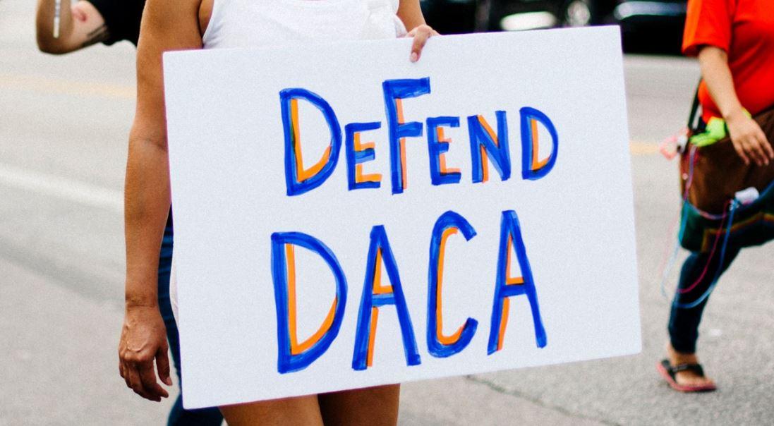 Defend DACA_1550161326283.JPG-118809306.jpg