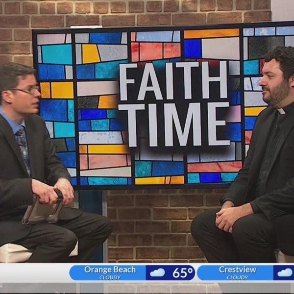 Faith_Time___Trip_to_Holy_Land_0_20190224130757