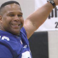 Former_NFL_Player_Motivating_Baldwin_stu_0_20190204153917