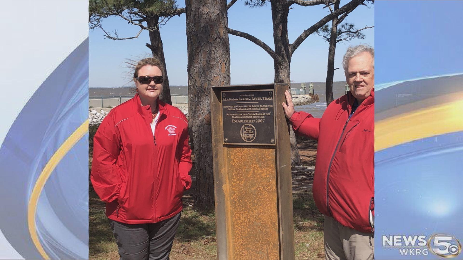 Fort_Morgan_sign_marks_end_of_Alabama_Sc_0_20190203113235