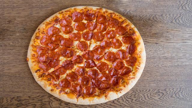 775183545EP00010_TEMP_Pizza_1551208166374