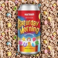 LUCKY CHARMS BEER_1551191712889.jpg.jpg
