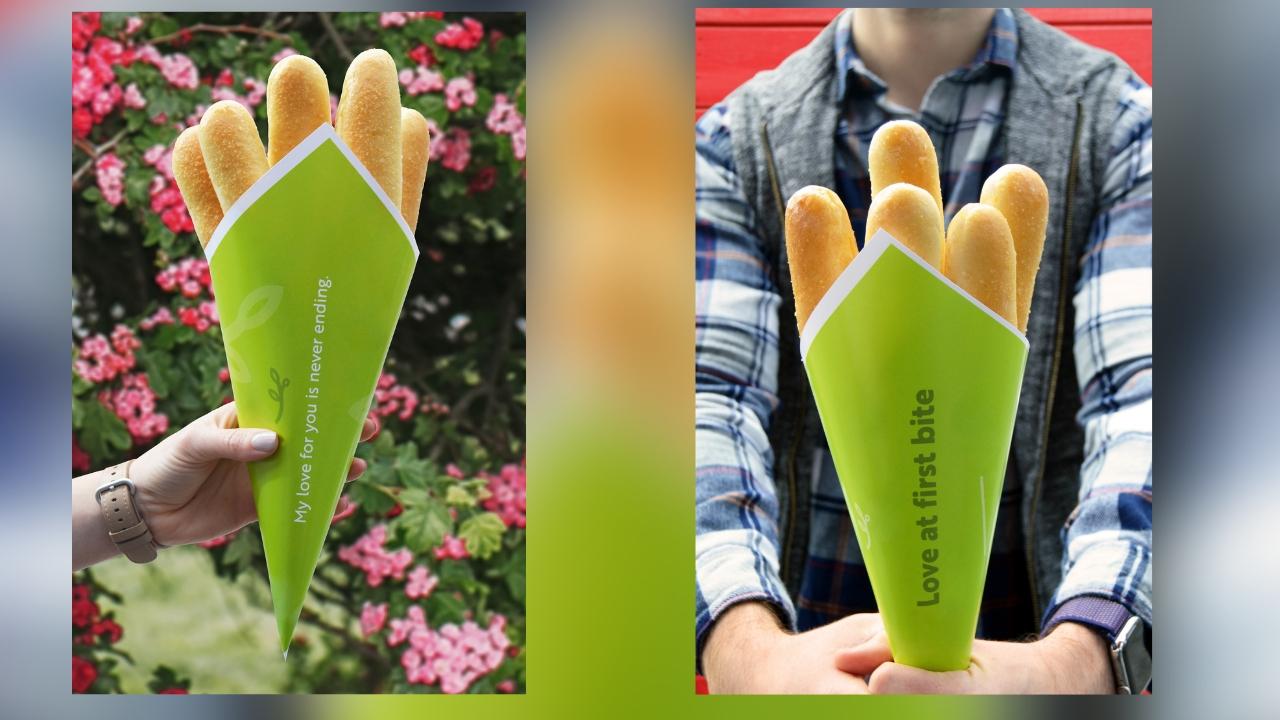 OG breadstick bouquet_1549992825841.jpg.jpg