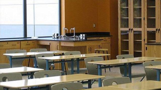 Mcpss Calendar 2021-2022 MCPSS considers two calendar options for next school year
