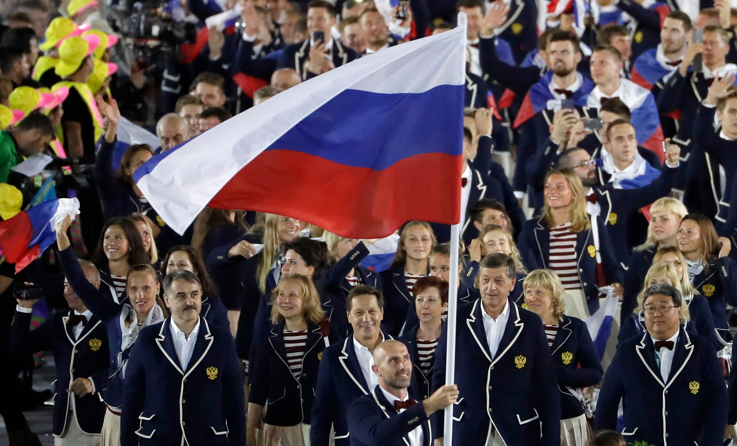 Russian_Doping_91842-159532.jpg16845497
