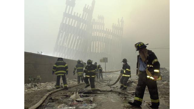 Sept 11 Victim Fund_1550374742045