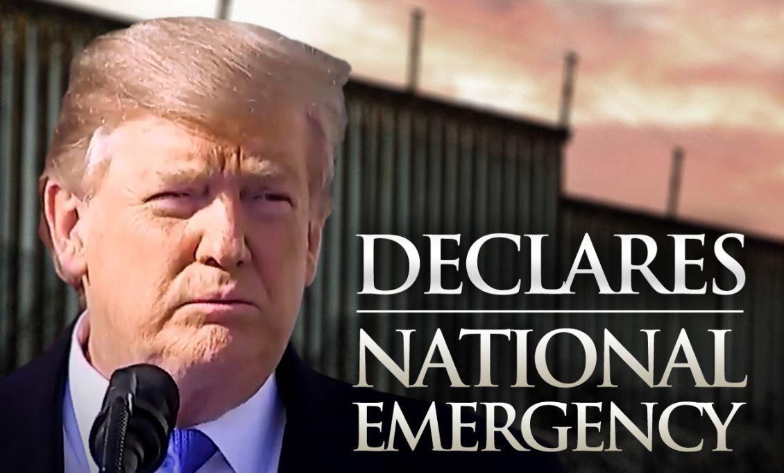 Trump declares national emergency_1550508362961.JPG-118809306.jpg